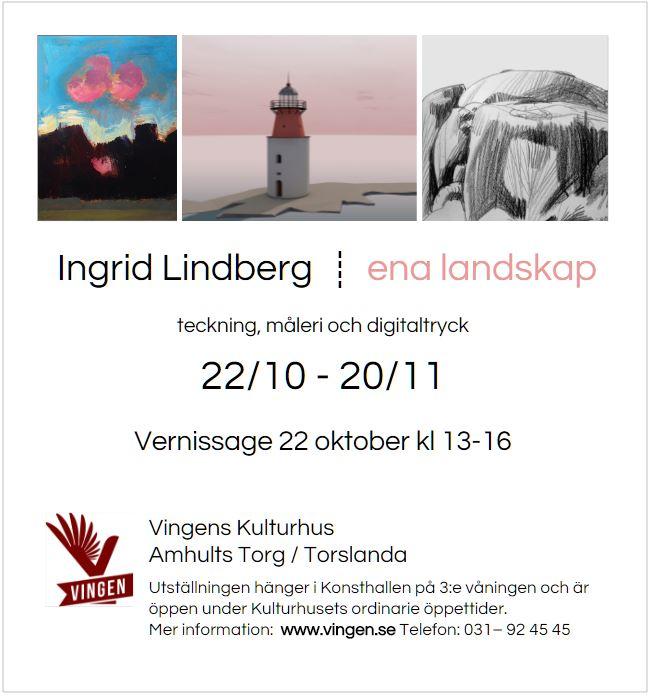 ingridlindberg_inbjudanvingen2016