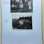 Bilder till Annas memoarer 1