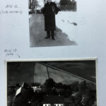 Bilder till Annas memoarer 3