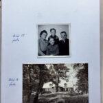Bilder till Annas memoarer 4