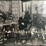 Valdemar 50 år